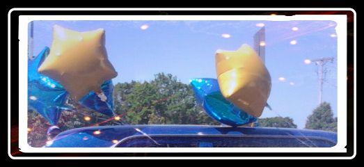 balloon picsart suntag