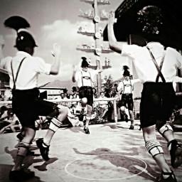 streetmusic dance travel myculture festivity