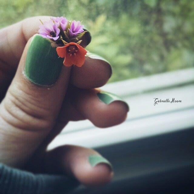 #tiny