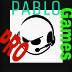 @pablogamespro
