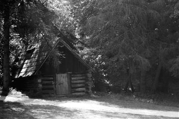 photography blackandwhite black dark travel