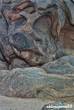 photography nature texture artistic beautifypicsart