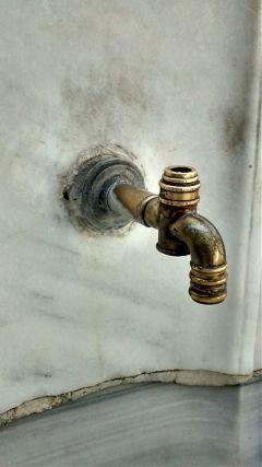 freetoedit textures texture faucet