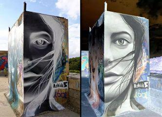 drawing negative effect creativity art