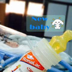 good_morning r_strawberry my_shot new_baby nice