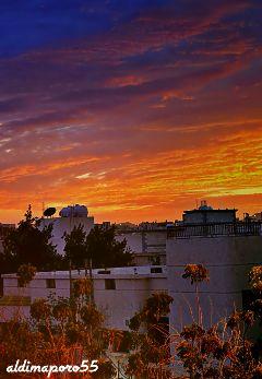 photography nature clouds sky beautifypicsart