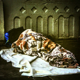 outsidersinnorg homelessnessawareness homelessinamerica perspectiveiseverything