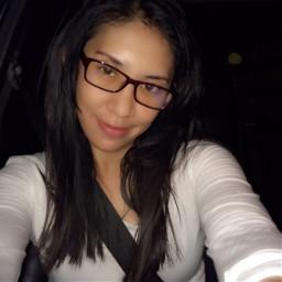 me selfie lebaydotcom intersting