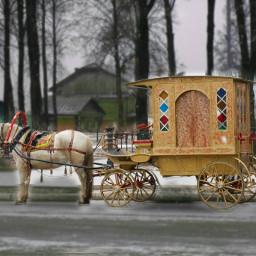 russia suzdal travel