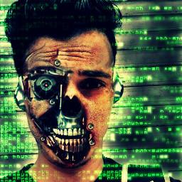 artistic editstepbystep edited robots