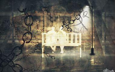freetoedit artistic art silhouette lightanddark