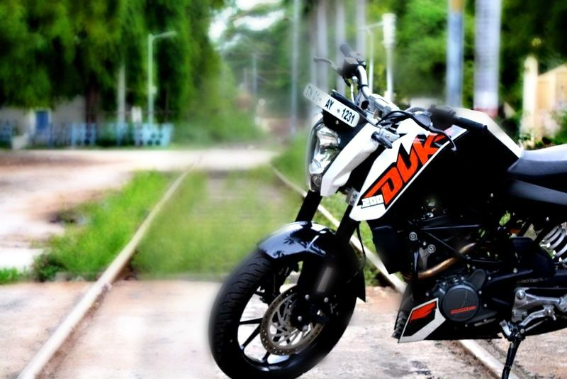 Background Images For Editing Hd Bike: Image By Duke Mxbarath