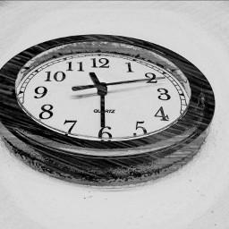 lowangle skecher time clocks