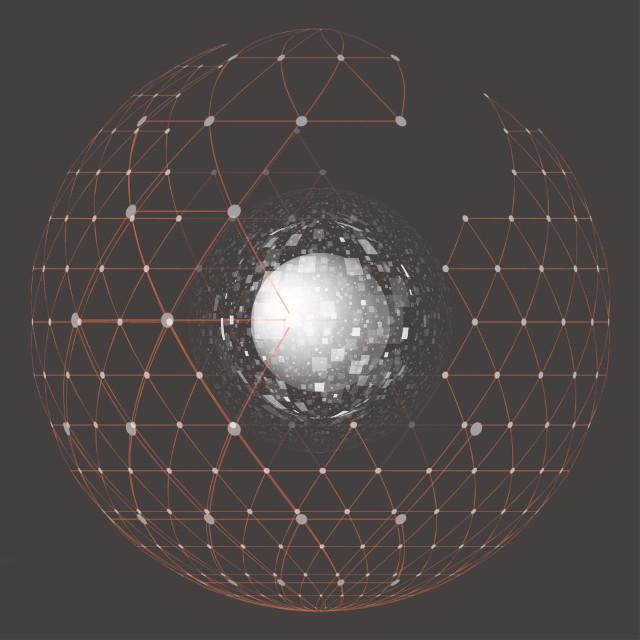#geometry #PicsArtPicks #featured #merginglines #ruleofthirds #dots