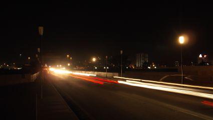 firework nightphotography photography nofilter