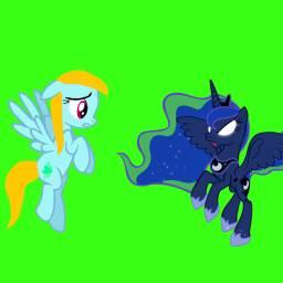 art heart heartswirl pony ponyoc