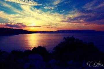 summerstory freetoedit sunrise photography