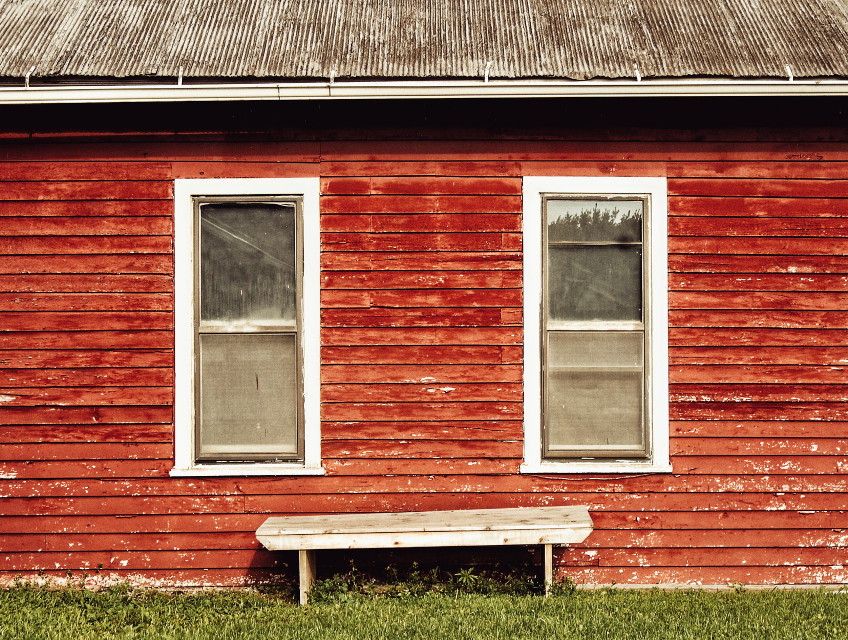 #window #photography #red #picsartpic