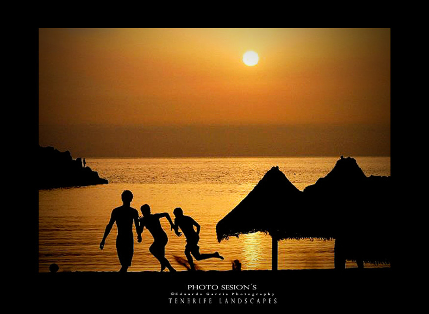 ©2015 Eduardo García. #500px #alone #atlantic #beautiful #big #blue #canarias #freedom #friends #funny #landscape #landscapes #mountain #nature #nikon #nikond90photographer #ocean #oceanoatlantico #paisaje #people #photographer #photography #photos #sigma #sky #teide #tenerife #volcan #volcano #sunset #atardecer