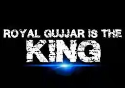 1000 Awesome Gujjar Images On Picsart