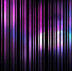 colorful shapemark