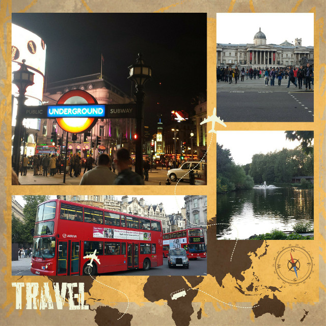 Late picture for today #London #jalanjalan #Septemberceria #arprainlondon