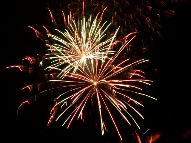 #firework  #freetoedit