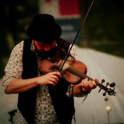 fiddle concert kansascity kcirishfest15 webanjothree