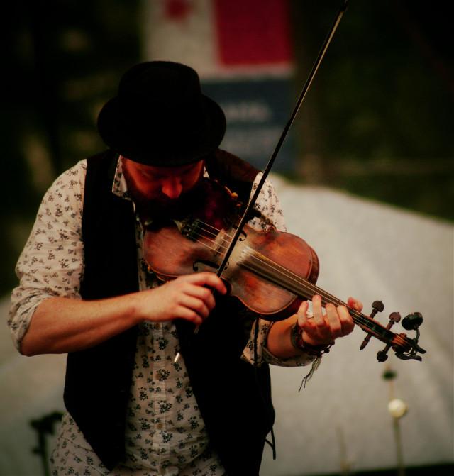 Reeling Off The Reel  #fiddle #concert  #kansascity  #kcirishfest15 #webanjothree  #freetoedit  #style #people #music #festival #photography  #artistic