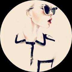 libyan_girl