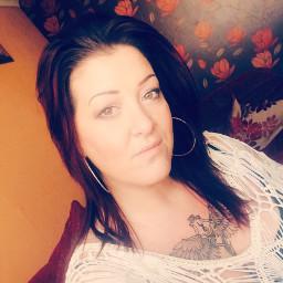 tattoos tattooed tattooedgirl inked inkedlife