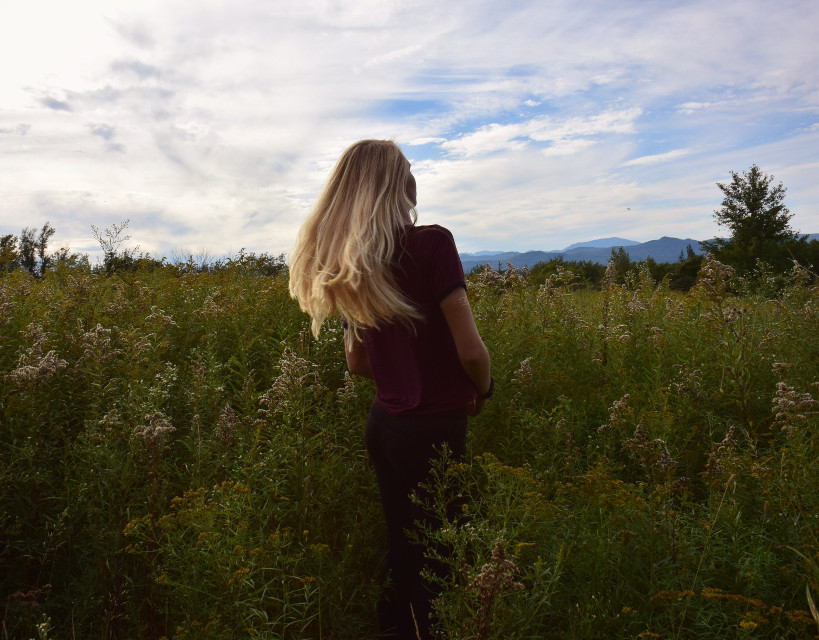 #peaceoneday #girl #nature #photography #photo #cool #wow #fall #summer #wppwomenheroes