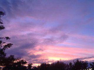 sunset photography noedit nofilters beautiful