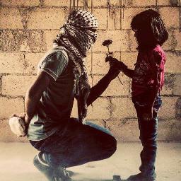 palestine palestinegaza