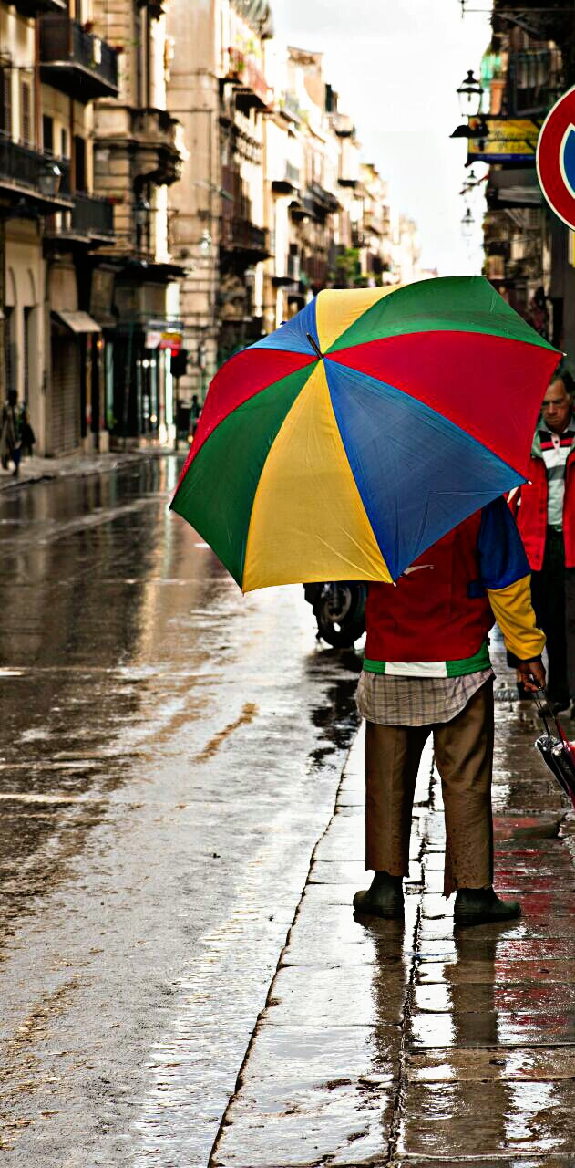 #colorful #colorsplash #emotions #cute #freetoedit #hdr #people #photography #quotesandsayings #rain